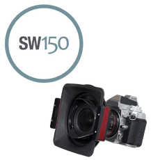 Lee Filters SW150 System