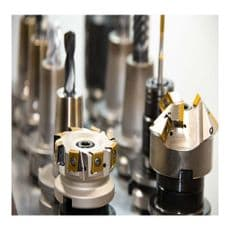 Spare Part Purchase £2.00