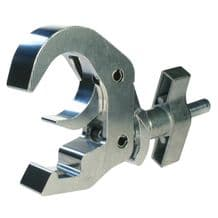 Doughty T58300 Slimline Quick Trigger Clamp - SWL 100Kg