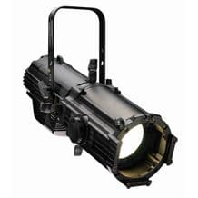 ETC Source Four LED Zoom - Tungsten