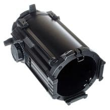 ETC Source Four Zoom Lens Tube