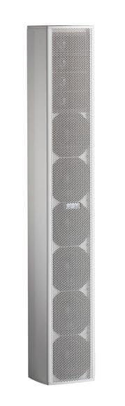 FBT CLA 604 A W 2-way Active Line Array Column-6x4