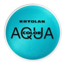 Kryolan Aquacolor Make Up