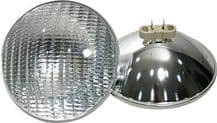 PAR56 240V 300watt WFL Lamp