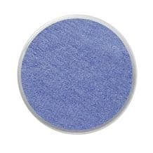 SNAZAROO SPARKLE FACE PAINT - SPARKLE BLUE