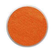 SNAZAROO SPARKLE FACE PAINT - SPARKLE ORANGE